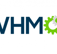 لوگوی whmcs